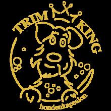 logo Trimking